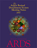 2017 ARDS Meeting Notes cover